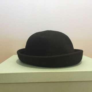 Sportsgirl Bowler Hat