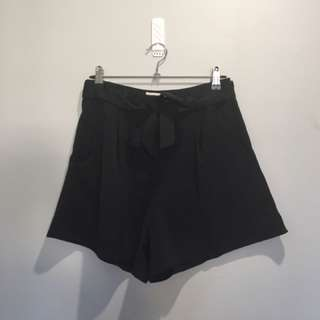PopCherry Shorts