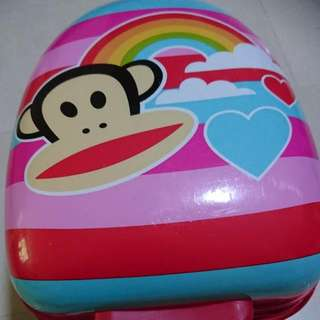 Paul Frank Mini Luggage