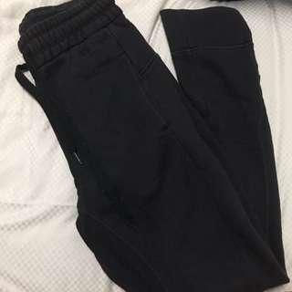 Adidas Camo Jogger Pants