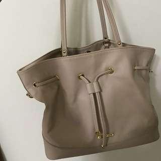 提包,側背包