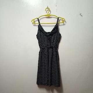 Cotton On, Mini Dress