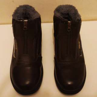 ORIGINAL Surex Winter Boots from South Korea (Incredibly Effective)