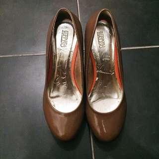 STEFANIA BALDO Shoes