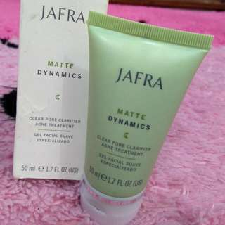 Clear Pore Jafra