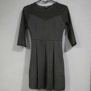 Little Black Dress UK Size S