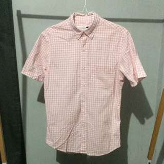 Authentic Old Navy Polo