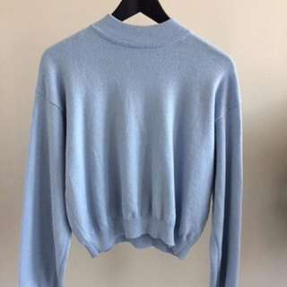 COS Stores Sweater
