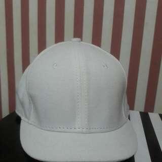 Echo park cap