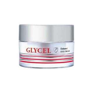 GLYCEL Enhanced Eye Cream 15g