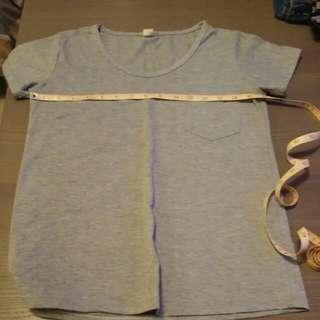全新丅-Shirt