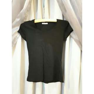 Pre Loved Top