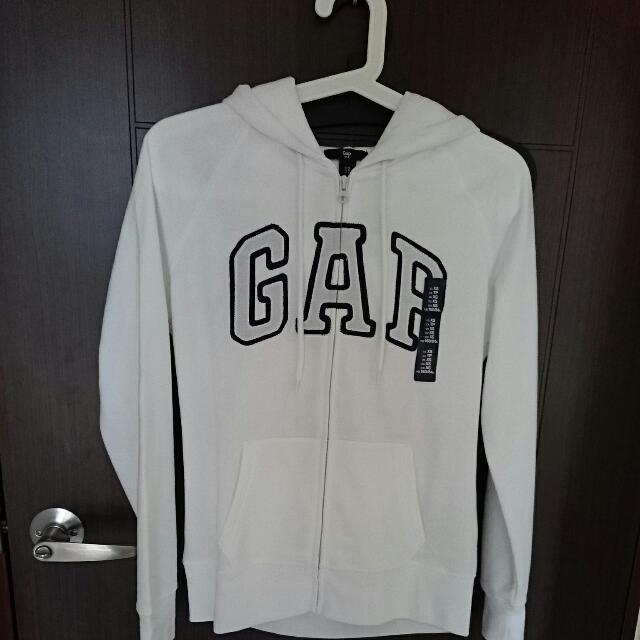 全新 Gap外套(女版XS)