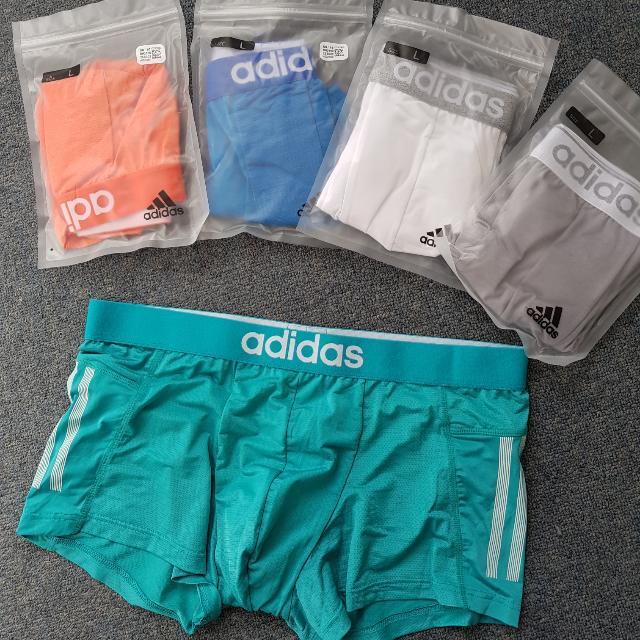 mens adidas climacool underwear nz