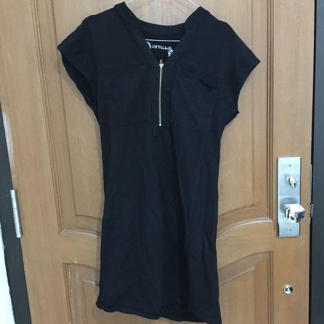AIRWALK DRESS  #clearancesale