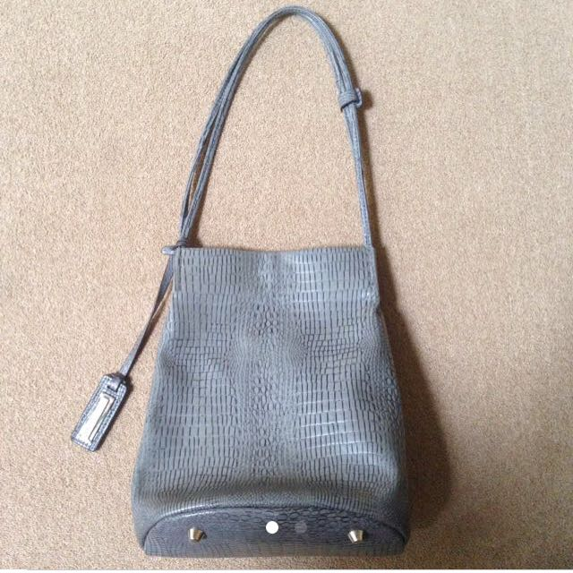 Bag by Hush Puppies