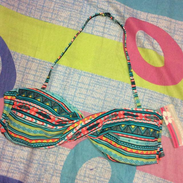 Bikini Top (2 pcs.)