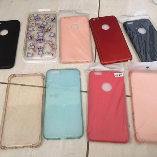 Case Iphone 6s Plus/6 Plus