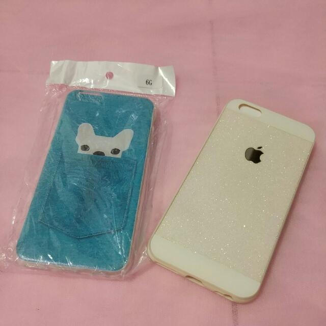 Casing Iphone 6 Lucu