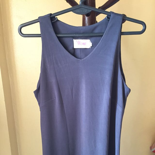 Casual dress with blacer for 200