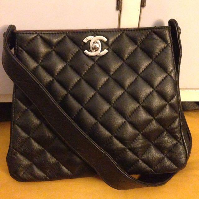 REPRICE !!!!!! Chanel Premium (not Original) Bag