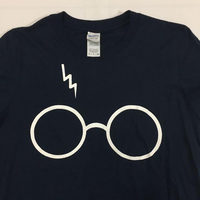 CHEAP Harry Potter T-Shirt