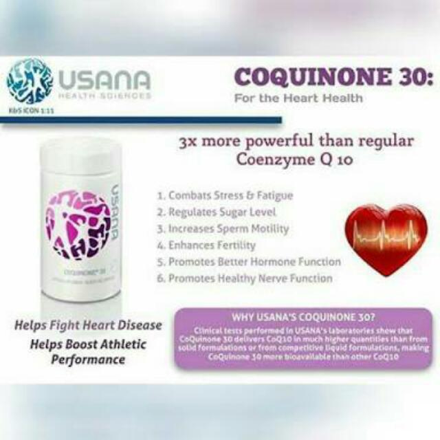 Coquinone 30