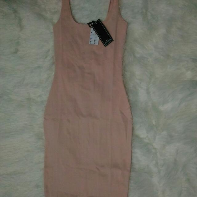 Cotton On Bodycon