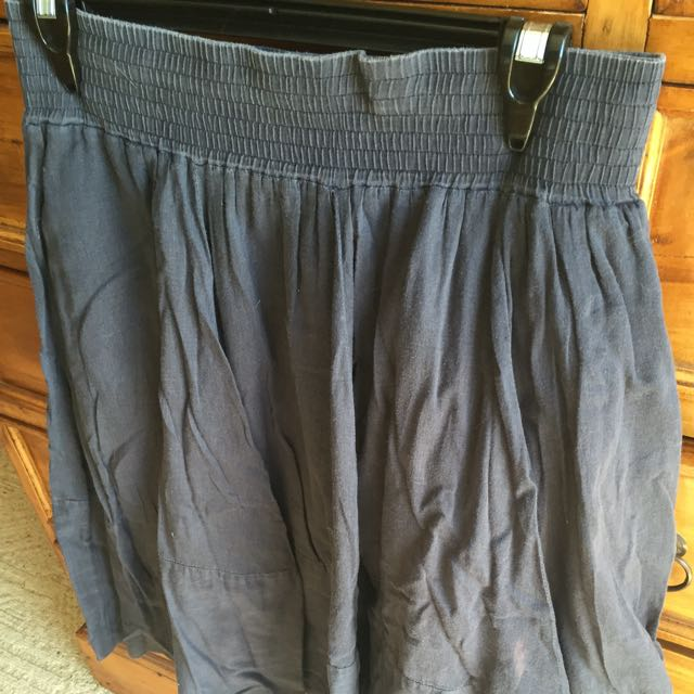 Country Road Size 8 Skirt