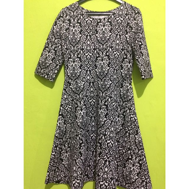 DRESS EPRISE STRETCH