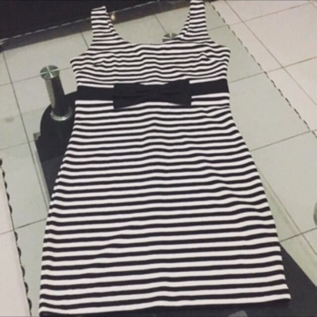 Forever 21 dress authentic