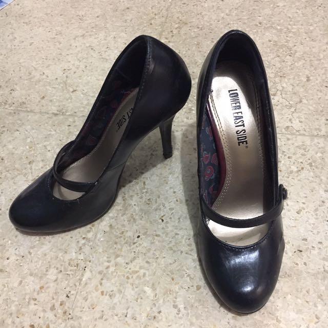 Free Heels!!