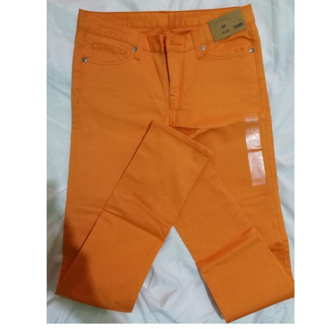 GIU Japanese Brand Pants