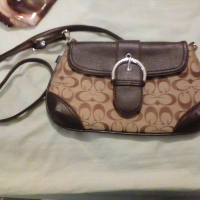 Gucci Replica Bag