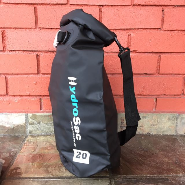 Hydrosac 20L Dry Sling Bag 61bf20f761ede