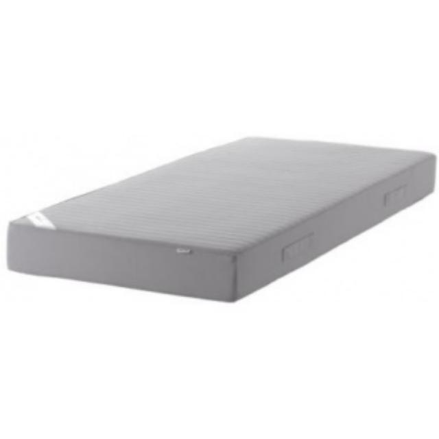 Ikea Mattress Furniture Beds