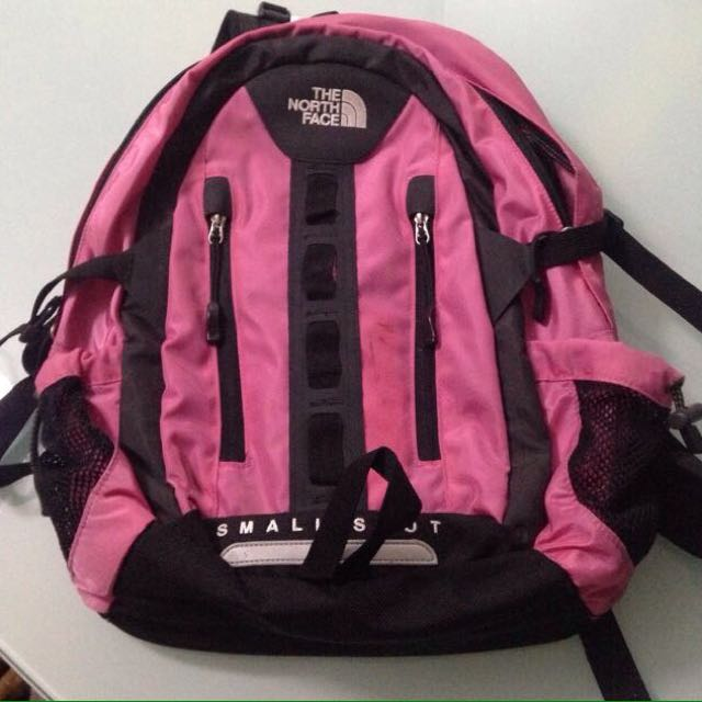 LEGIT Northface Laptop Bag
