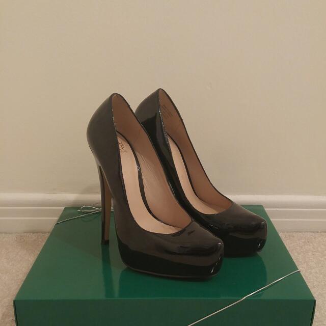 Madonna Stilettoes/pumps/high Heels