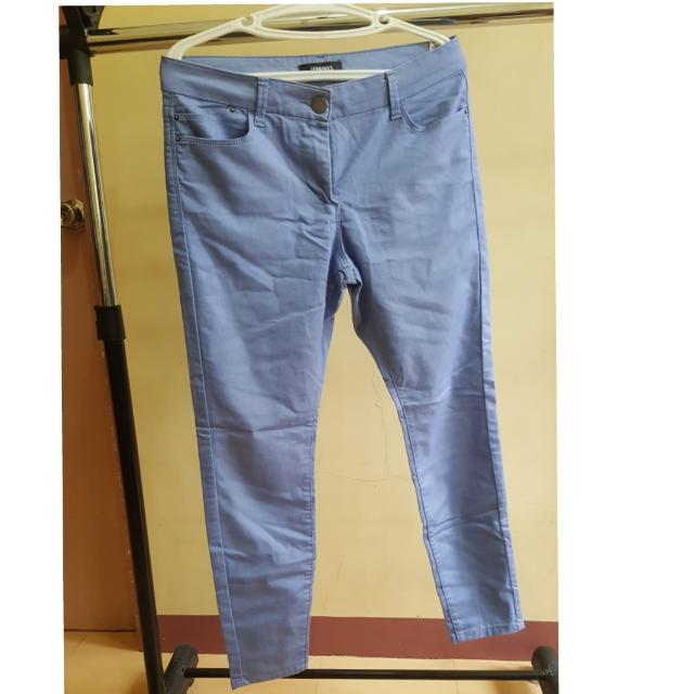 Marks &Spencer Jeans