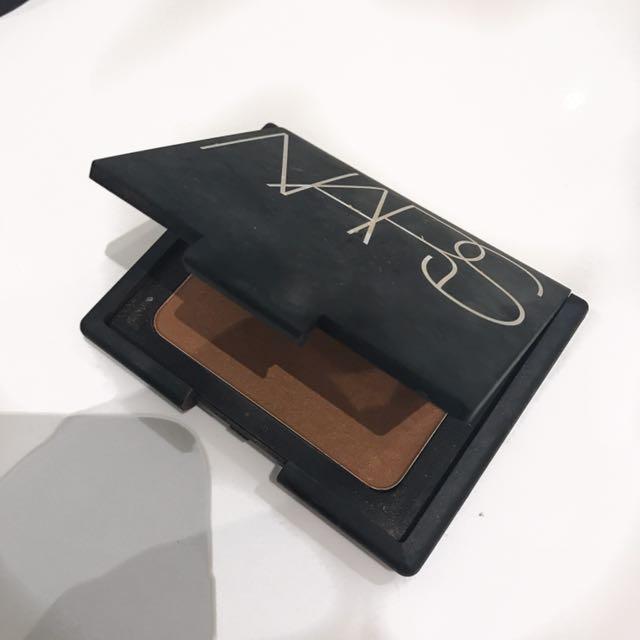 NARS - Cassino Bronzer