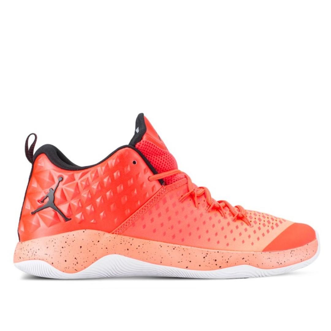 Nike Jordan Zapatos Extra Volar Rm519 Moda Freepostage Hombres De La Moda Rm519 4ac866