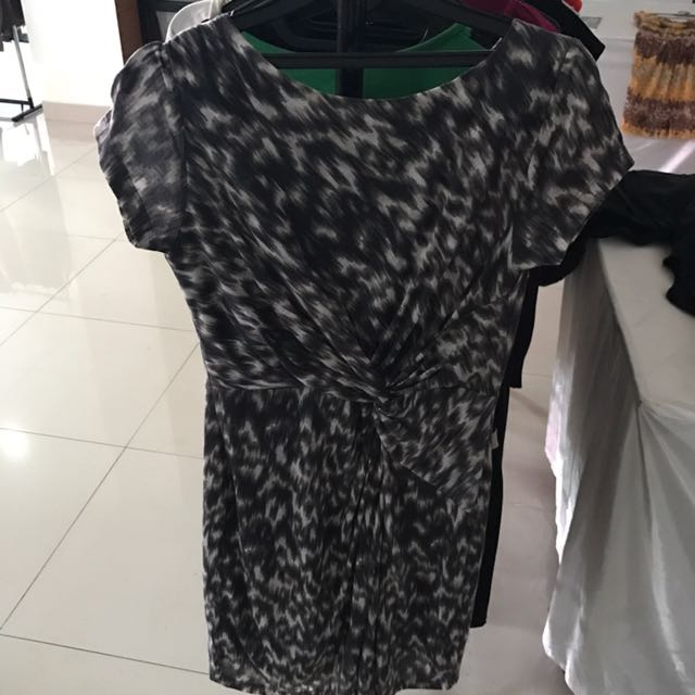 Preloved - Party Dress