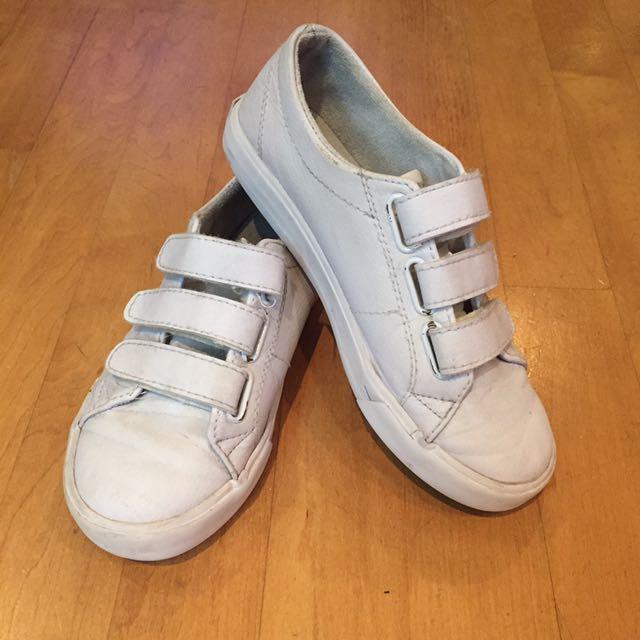 polo ralph lauren shoes singapore mrt stations list