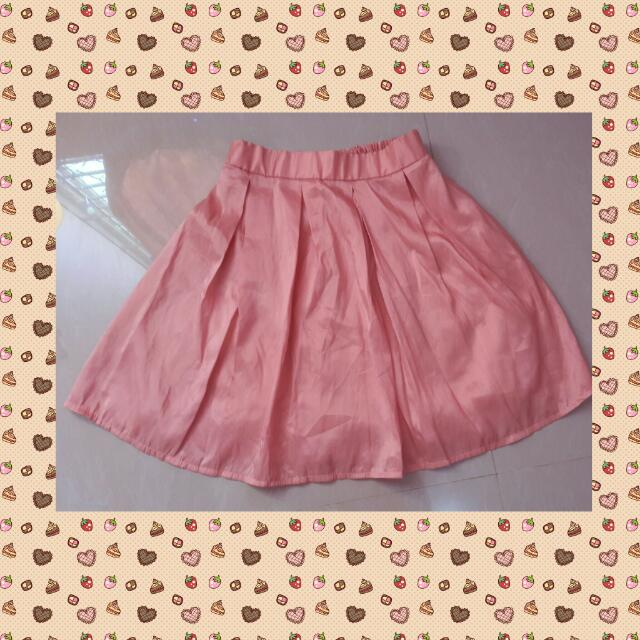 Sailor Venus Skirt