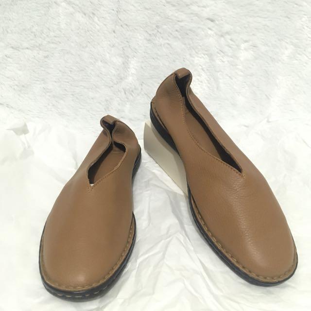 """Scholl Shoes / Sepatu """"scholl"""""""