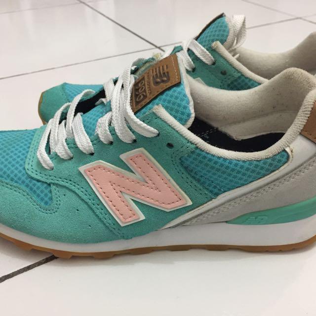Shoes/sepatu/newbalance/adidas/nike/original 100%