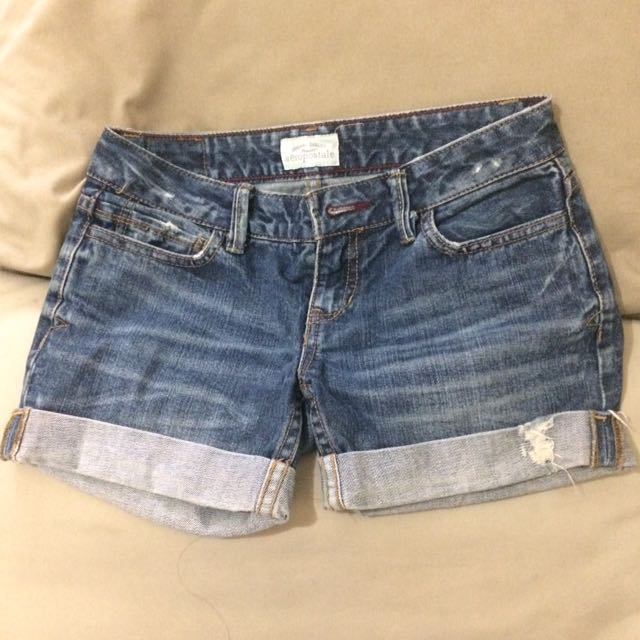Shorts For Sale