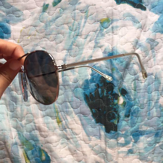 Sunglasses - Mango