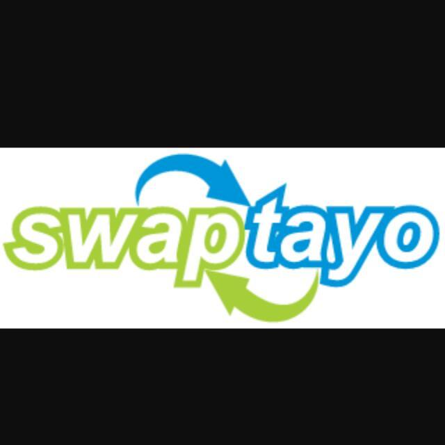 Swap Tayo Guys!!!!
