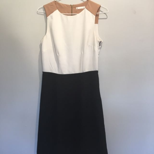 Target Corporate Dress
